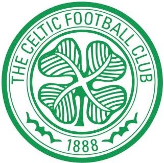 Fudbalski amblemi Celtic_badge